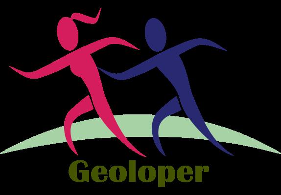 Geoloper Logo